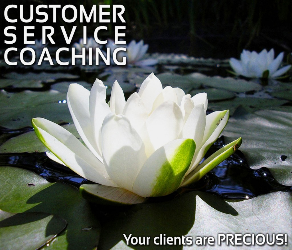 customer-service-coaching_5