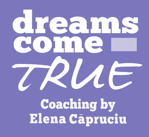 logo-dreams-fullsize