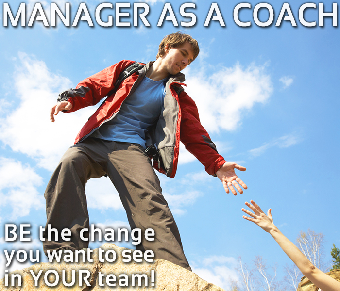 manager-as-a-coach-4
