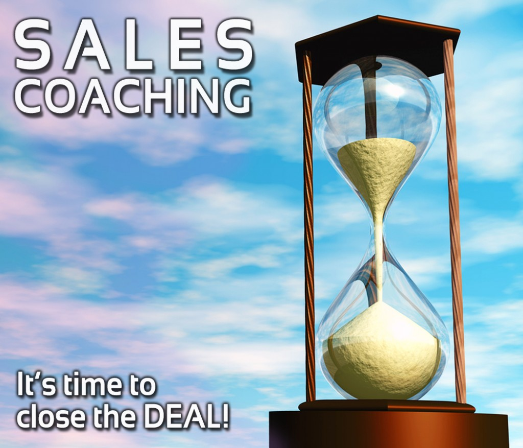 sales-coaching_fixed (1)