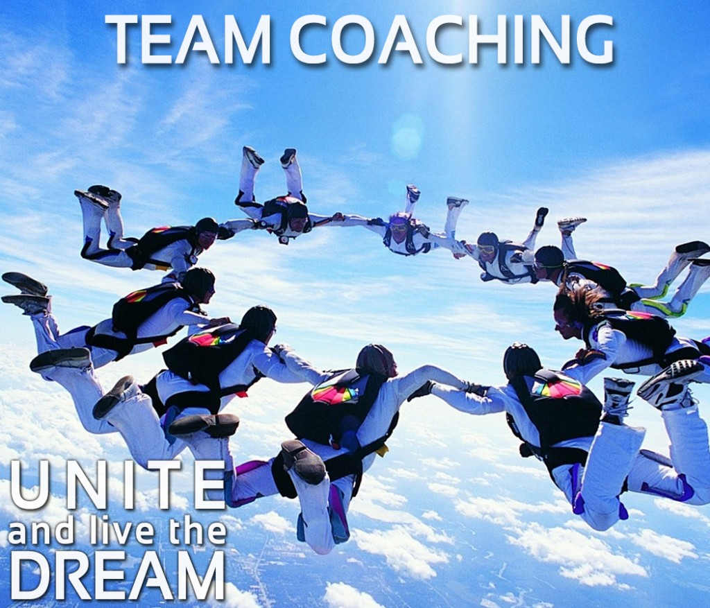 team-coaching-2