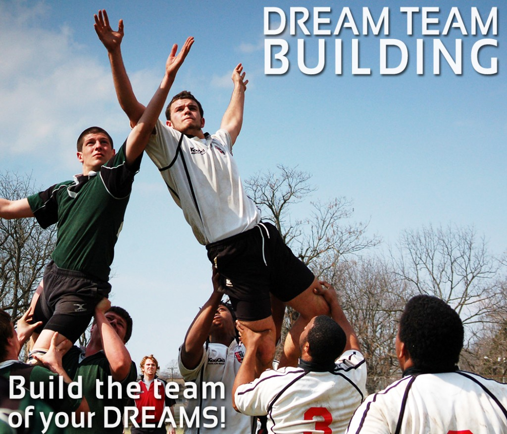dream-team-building02