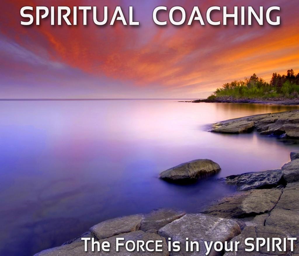 spiritual-coaching