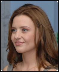 Ana Maria Nedelea