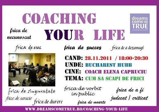 Coaching_your_life_Cum_sca_scapi_de_frici