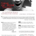 Traind_cu_mine_insumi_Compasiune_ editia_Bucuresti_2012