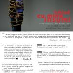 Traind_cu_mine_insumi_Cuplu_editia Bucuresti_2012
