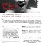 Traind_cu_mine_insumi_Feminitate_ editia_Bucuresti_2012