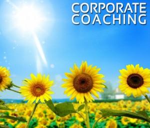 Corporate Coaching by Elena Capruciu