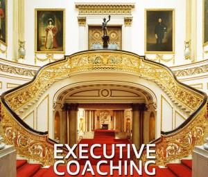 Executive Coaching cu Dreams come TRUE Coaching by Elena Capruciu