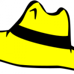 adventure_hat_yellow