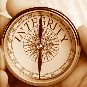 integrity-code