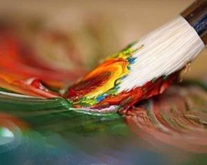 tabara-de-pictura-hobby-art-i440