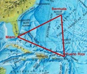 bermude
