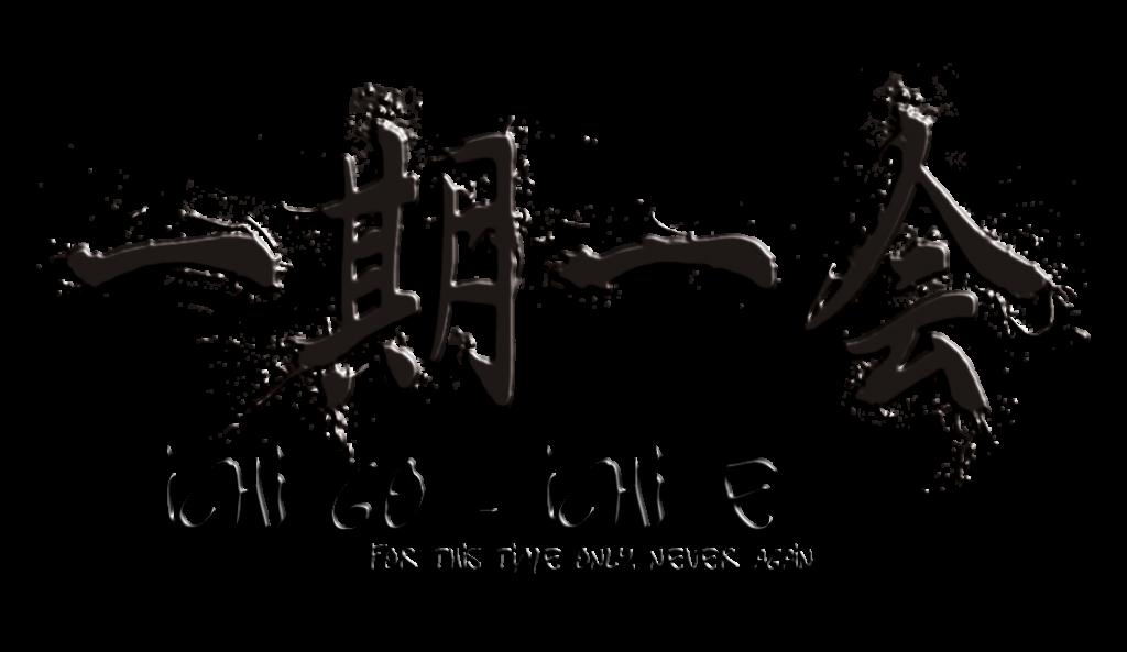 ichigo-ichie_logo